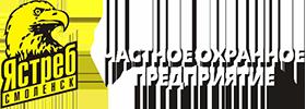 Ястреб Смоленск